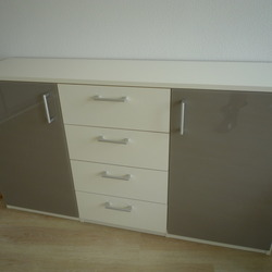 Gallery thumb dressoir  3