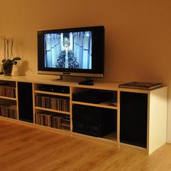 Gallery thumb tv dressoir